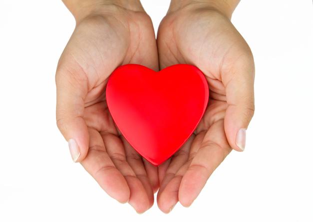 Love Funding Closes Puerto Rico Financing