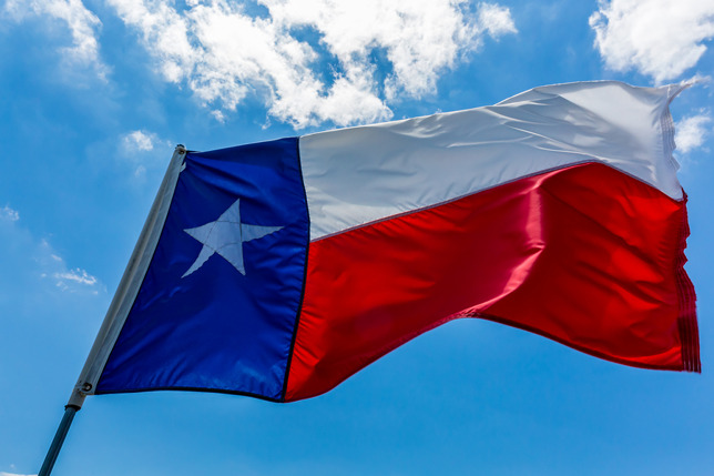 Plains Commercial Real Estate Sells Texas SNF