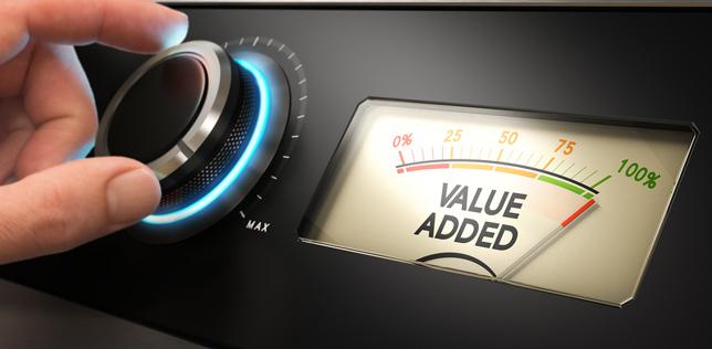 Welltower Acquires Portfolio Well Below Replacement Cost