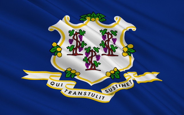 Connecticut CCRC Plans Independent Living Expansion