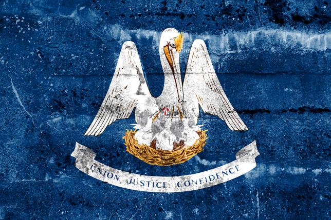 Monarch Advisors Refinances Newly Built Louisiana Community