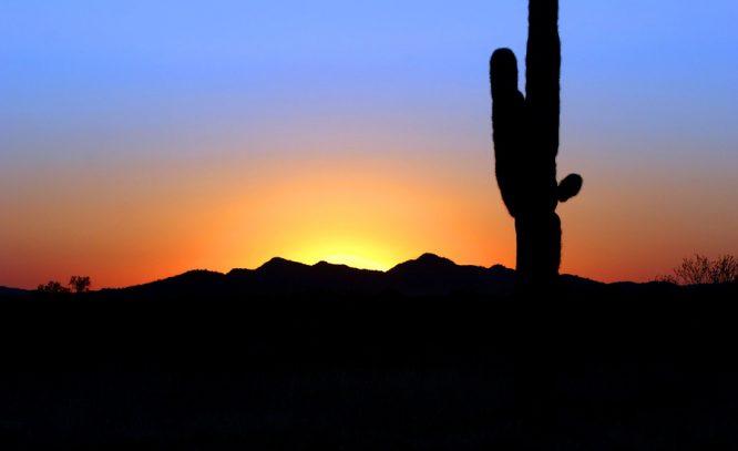 Innovative Senior Living Adds To Arizona Portfolio