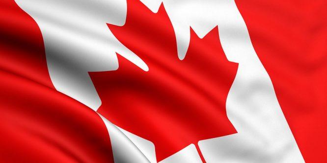 Canadian Seniors Housing Market