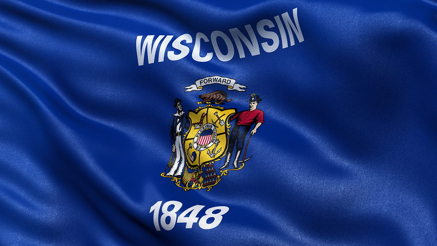 Helios Handles Wisconsin SNF Sale