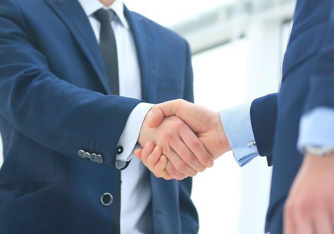 Senior Living Investment Brokerage Handles Three More Transactions