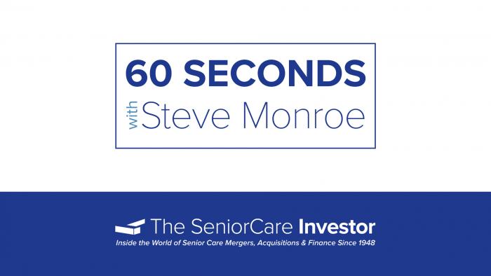 Stephen monroe senior care expert innovation and seniors housing malvernweather Image collections