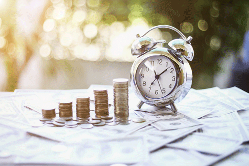 Are More Capital Senior Living Problems Coming Due?