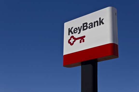 KeyBank Does It Again - The SeniorCare Investor Dealmakers Forum