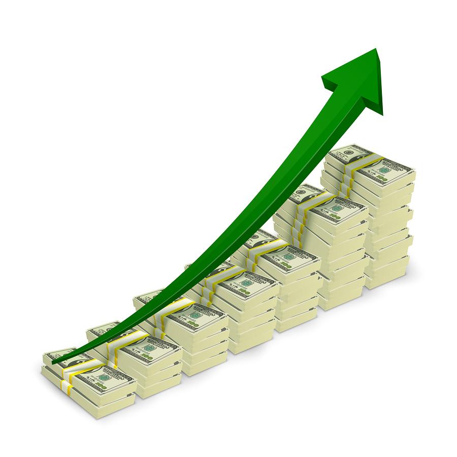 National Health Investors Stabilizing