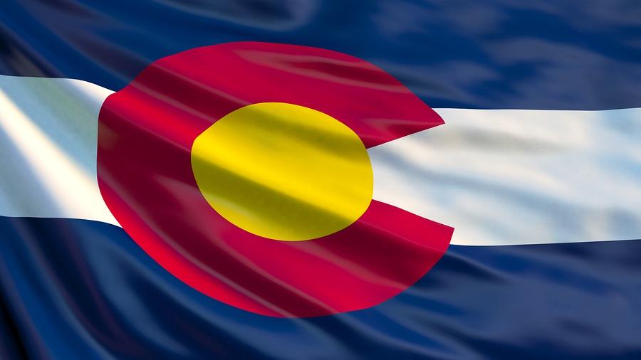 Ensign Acquires Colorado SNF Portfolio