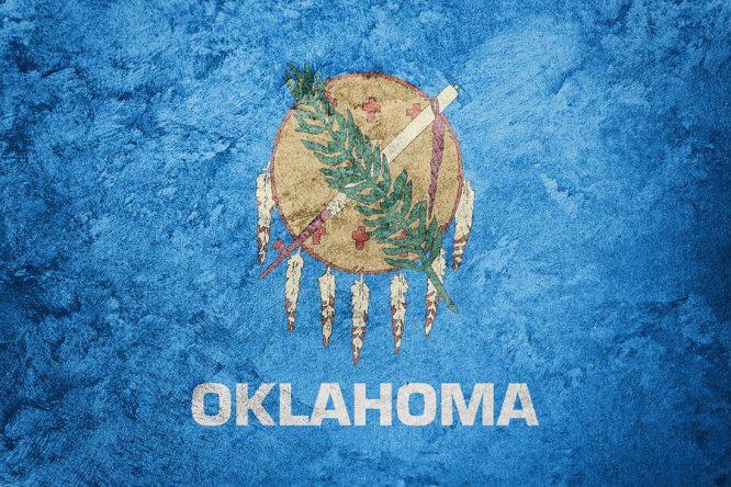 SilverPoint Senior Living Enters Oklahoma Market