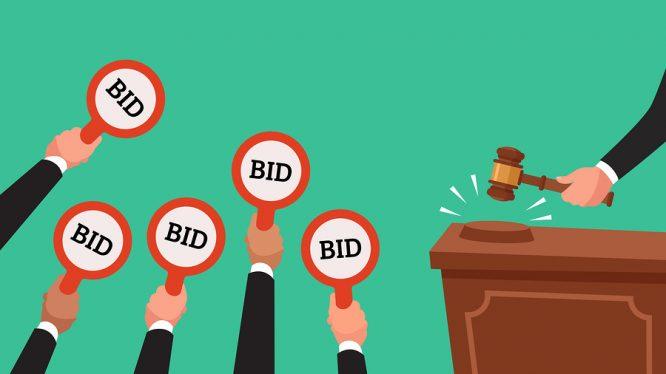 SLIB Handles Sale of Three Communities