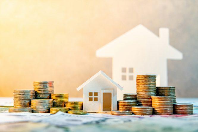 Scribner Capital/Fundamental Advisors Close Mezz Deal