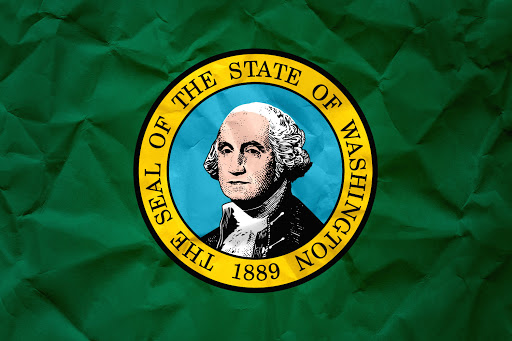 Drinking the Kool-Aid in Washington (State), Again
